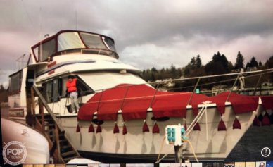 Angel 45, 45, for sale - $72,300