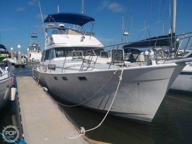 Bayliner 3888, 3888, for sale - $38,900