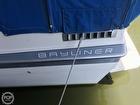 1986 Bayliner Contessa 2850 Sunbridge - #5