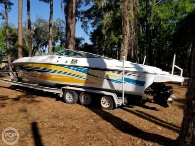 Baja 302, 302, for sale - $35,000
