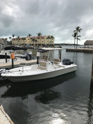 Sportsman Masters 227, 227, for sale