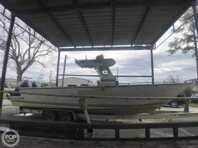 Leblanc 31, 31, for sale - $53,350