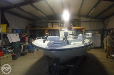 Kenner Kenner Fish Master 2450CC, 2450, for sale - $22,750