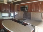 Full Kitchen From Sitting Area