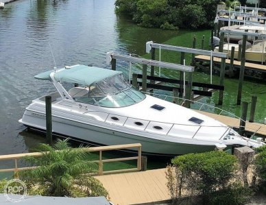Wellcraft Martinique 3600, 3600, for sale - $34,000
