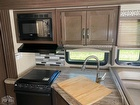 Kitchen Sink W/cover And Faucet Sprayer