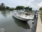1980 Fayne Limbo Boat Corp 31 - #5