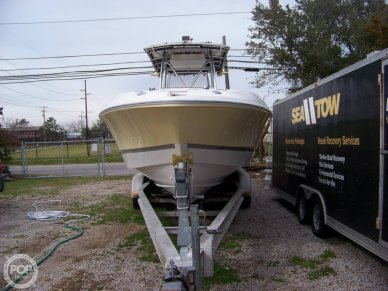 Wellcraft 32 CCF, 32, for sale - $54,500
