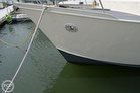 1969 Custom 48' American Cruiser - #5