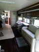 2003 Discovery Pusher Rv - #2