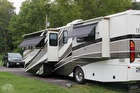 2003 Discovery 39L - #5