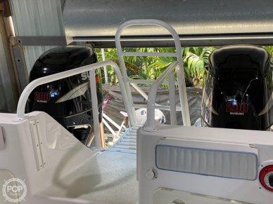 2006 ProKat 2660 CC - #11
