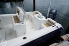 2011 Sea Hunt Triton 225 - #2