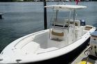 2011 Sea Hunt Triton 225 - #5