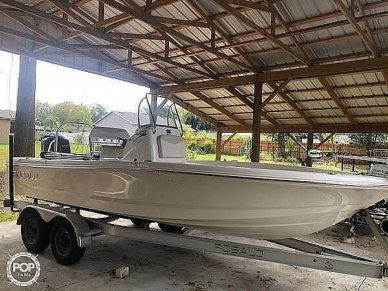 Robalo 206 Cayman, 206, for sale - $40,600
