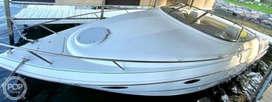 Chris-Craft Concept 27, 27, for sale