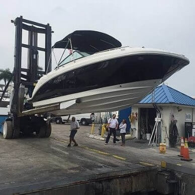 Sea Ray SDX250, 25, for sale - $110,600