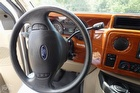 2012 Lexington 265DS - #50
