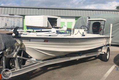 Hewes Bayfisher, 19', for sale - $18,150