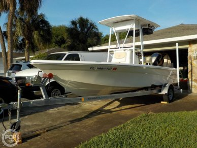 NauticStar 2140 Sport, 2140, for sale - $37,700