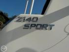 2140 Sport Model