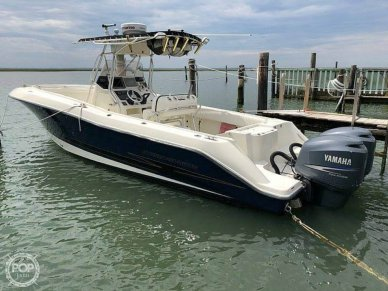 Hydra-Sports 2800 Vector, 2800, for sale