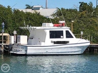 MTI 33, 33, for sale - $65,600