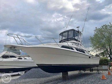 Sea Fox 33, 33, for sale