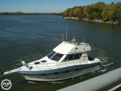 Cruisers 3380 Esprit, 3380, for sale