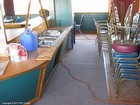 2008 Custom Built Catamaran - #2