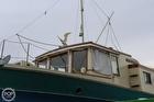 1969 Penobscot Boat Works Penbo CHB 40 - #2