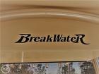 2015 Kencraft Breakwater 20 Offshore - #2