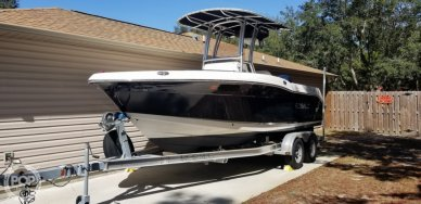 Robalo R200CC, 200, for sale