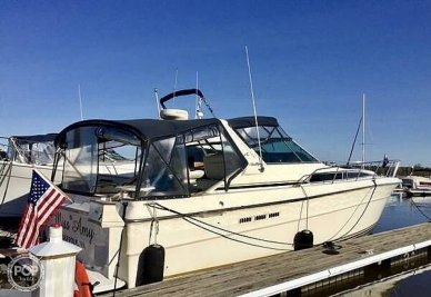 Sea Ray 39, 39, for sale - $36,700