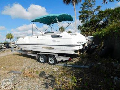 Chaparral Sunesta 220, 220, for sale - $11,000