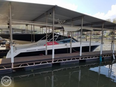 Sea Ray 370 Sun Sport, 370, for sale - $19,950
