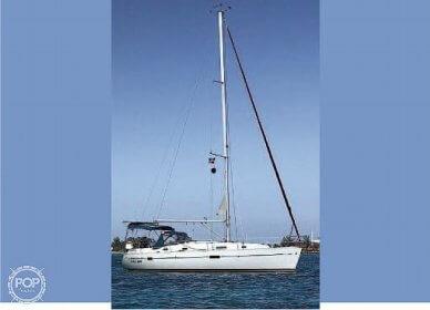 Beneteau 361, 361, for sale - $76,000