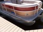 2013 South Bay 524CR - #5