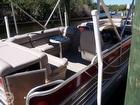 2013 South Bay 524CR - #8