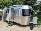 2012 Airstream Flying Cloud 20 - #2