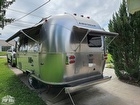 2012 Airstream Flying Cloud 20 - #5