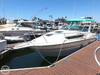 Chaparral Signature 28, 28, for sale - $20,000