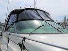 2002 Sea Ray 340 Sundancer - #5