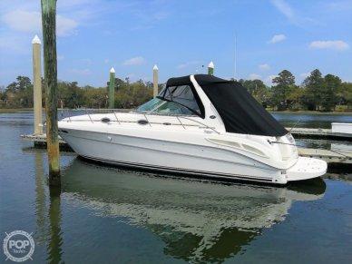 Sea Ray 340 Sundancer, 340, for sale - $56,500