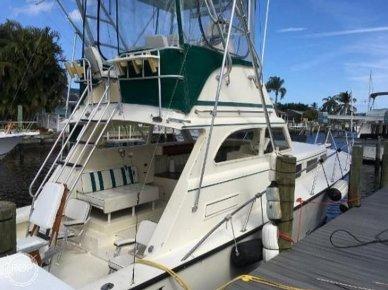 Dorado 40 SF, 40, for sale - $62,500