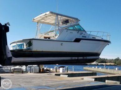 Hatteras 32 Express, 32, for sale - $30,000