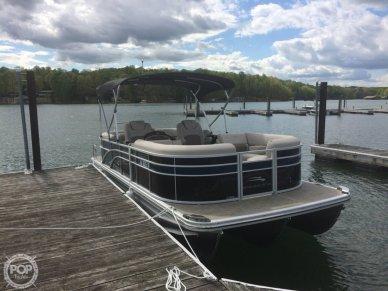 Bennington 22, 22, for sale - $48,000