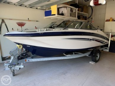 Yamaha SX 190 HO, 190, for sale - $25,650