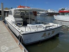2014 Sea Hawk Marine 36 - #2