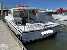 2014 Sea Hawk Marine 36 - #2
